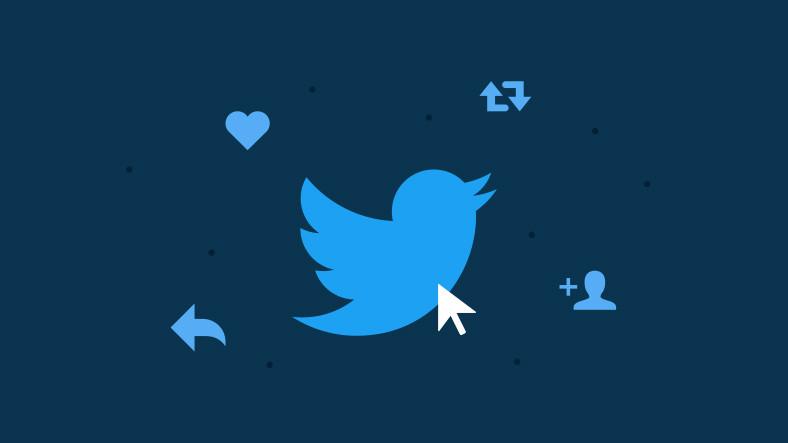 Twitter Artık 2FA İçin Telefon Numarası İstemeyecek
