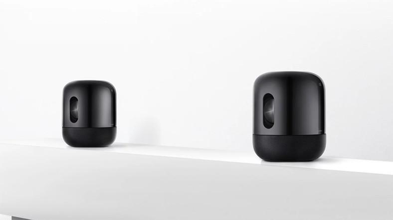 Huawei Sound X - Fiyatı ve Özellikleri