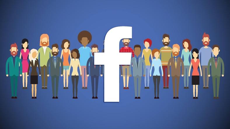 Facebook, Para Kazandıran Anket Uygulamasını Yayınladı