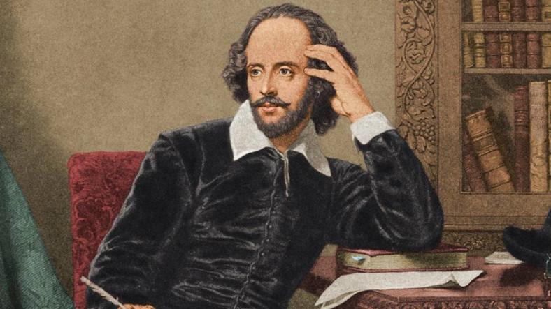 Yapay Zeka, Shakespeare'in 400 Yıllık Sırrını Çözdü