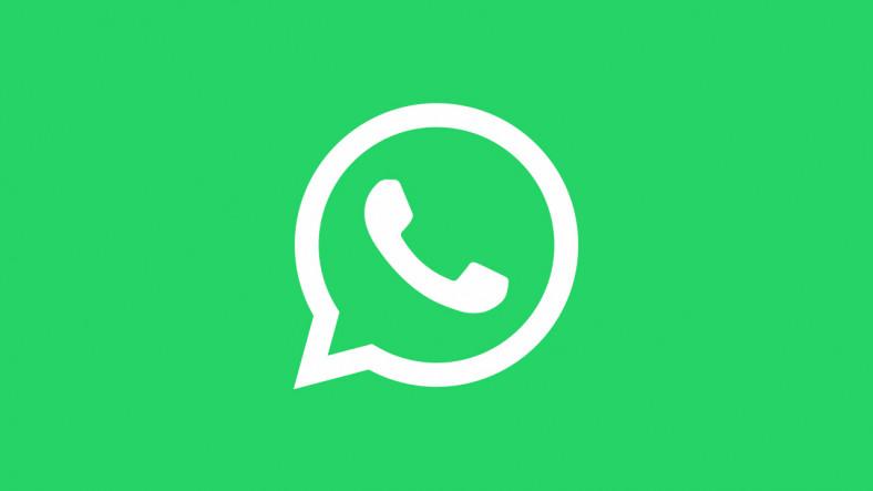 Yedeklenen WhatsApp Mesajları Nasıl Okunur? (Crypt12)