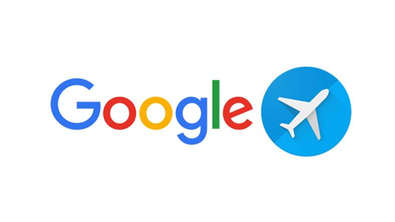Google Uçuşlar (Flights) ile Ucuz Uçak Bileti Nasıl Alınır?