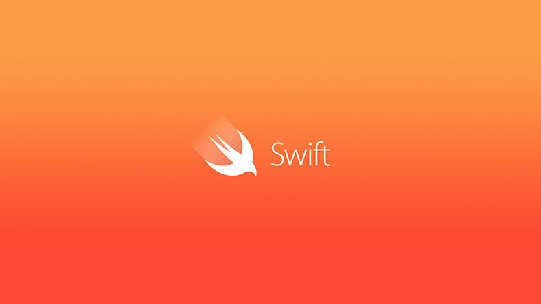 Swift Programlama Dili Nedir, Neler Yapılabilir?