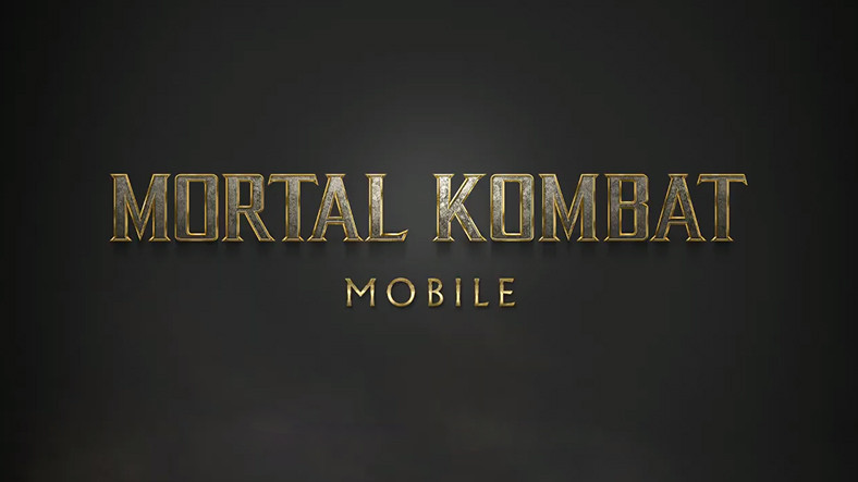 Mortal Kombat İçin Zafere Götüren 5 Taktik (Android - iOS)