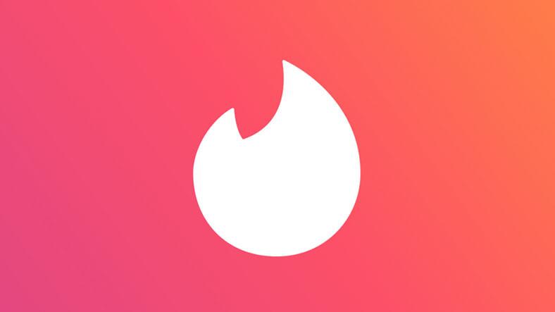 Tinder, Araştırmalara Göre Birçok İnsan İçin 'Zaman Kaybı'