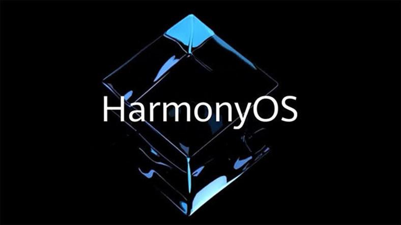 Harmony OS, 2020'de En Popüler 5. İşletim Sistemi Olacak