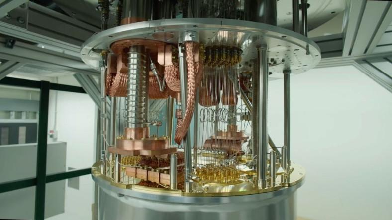 Kuantum Bilgisayarlar Gerçekten Her Şeyi Değiştirecek mi?