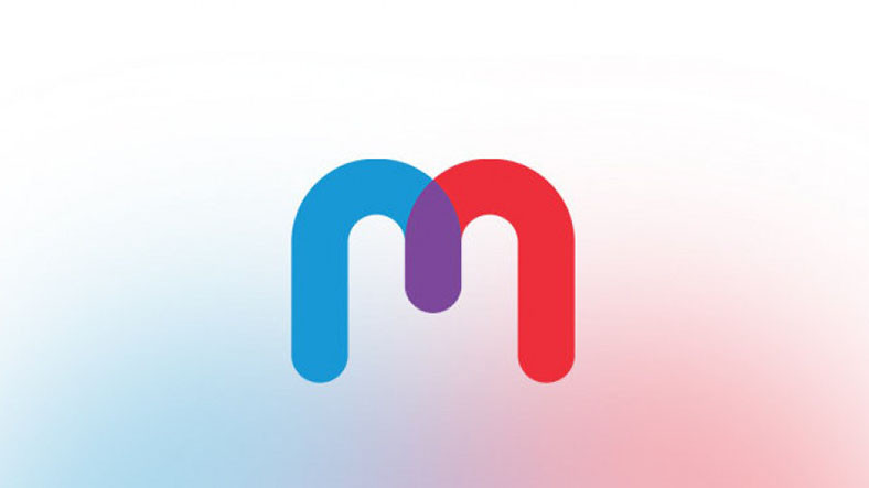 ZTE, Android 10 Tabanlı MiFavor 10'un Detaylarını Paylaştı