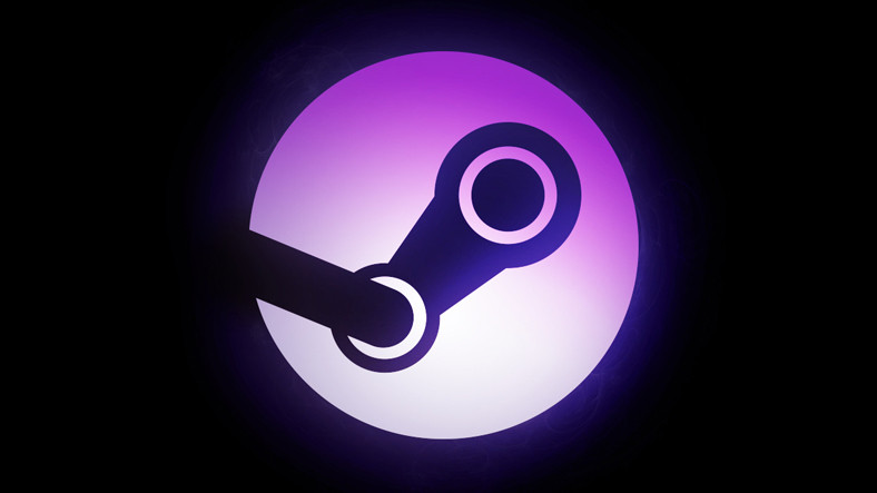 Steam'e Göre Oyuncular, Windows 10'dan 7'ye Geçiyorlar