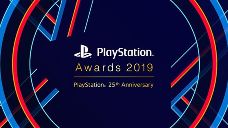 PlayStation Ödülleri 2019'un Kazananları Açıklandı