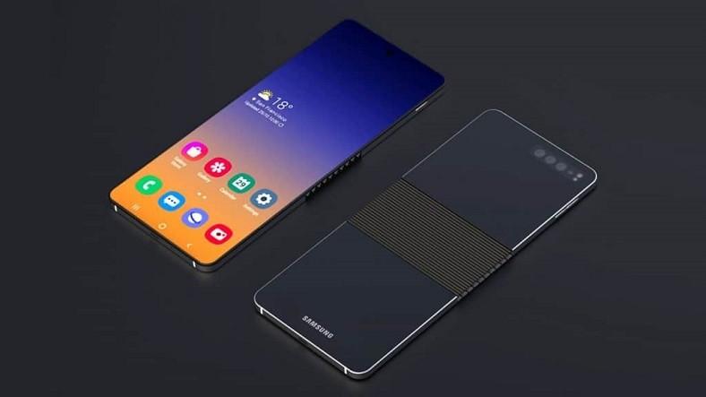 Samsung Galaxy Fold 2, Daha Uygun Bir Fiyatla Gelebilir