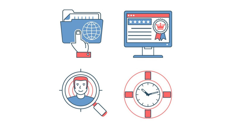 İnternete Yayınlan Verilerinizi Silen Platform: DeleteMe