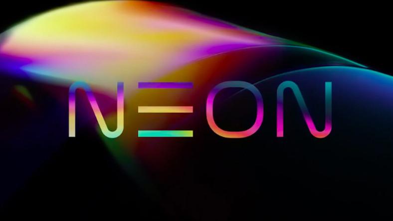 Samsung'un Yapay Zeka Teknolojisi Neon'un İlk Görüntüleri