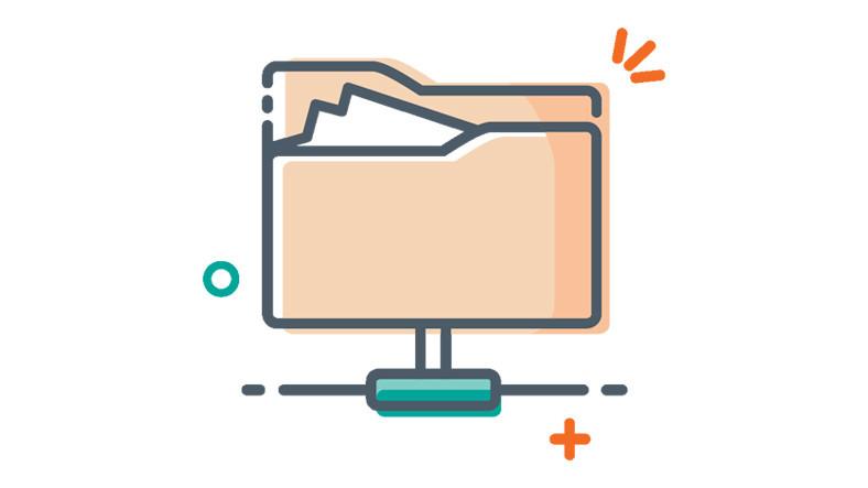 WeTransfer Alternatifi 20 Ücretsiz Dosya Transfer Uygulaması