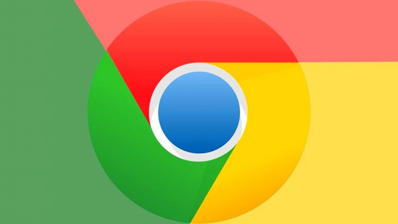 Google Chrome 2021 Yılına Kadar Windows 7'de Desteklenecek