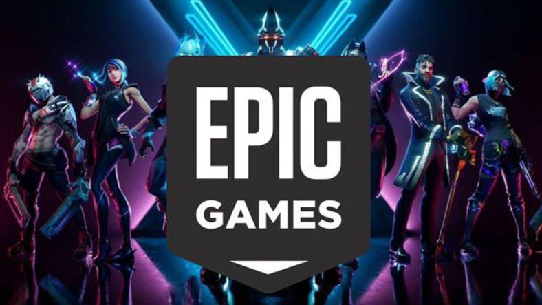 Epic Games Store Ücretsiz Oyun Dağıtmaya Devam Edecek mi?