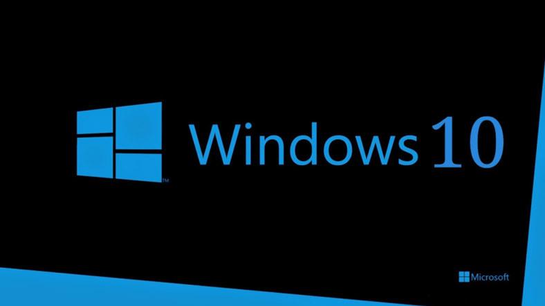 Windows 10 Sistemleri, Hacker'ların Hedefi Haline Geldi