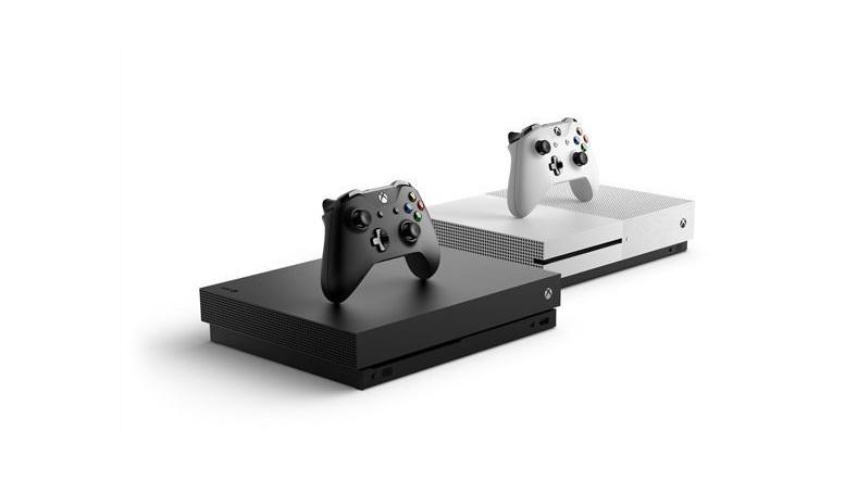 Xbox Alternatifindeki 4 Teraflop GPU Yeterli Olacak mı?