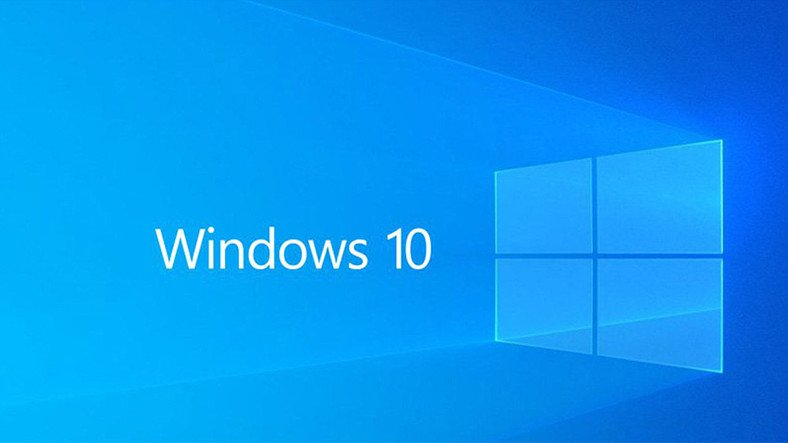 Gigabyte Anakartları Etkileyen Windows 10 Kurulum Hatası