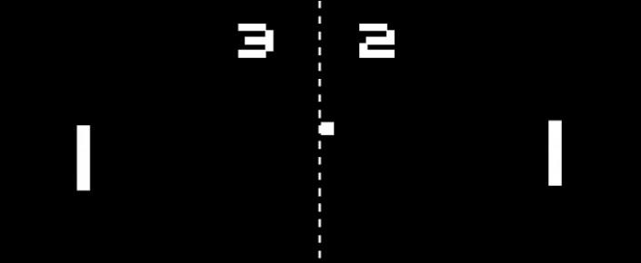 microsoft un arama motoru bing İçin geliştirdiği oyun bing pong
