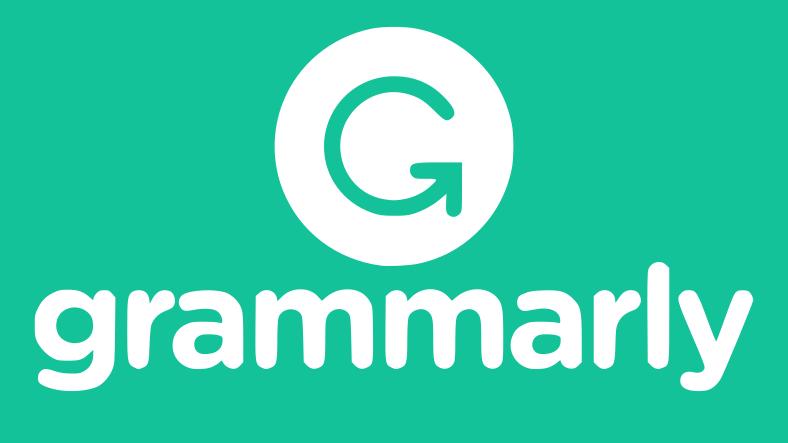 Grammarly, Mac Cihazlardaki Word'de de Kullanılabilecek