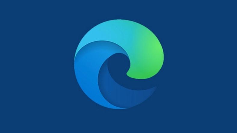 Microsoft Edge, En Çok Kullanılan 2. İnternet Tarayıcı Oldu