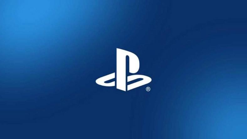 Epic Games CEO'su PS5 Hakkında Açıklamalarda Bulundu