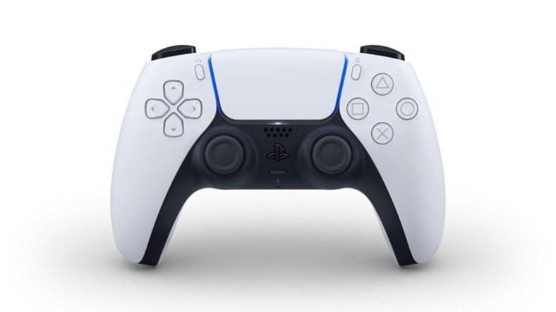 PlayStation 5 DualSense'in Fiyatı ve Çıkış Tarihi