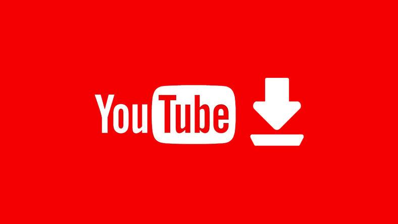 You Tube L