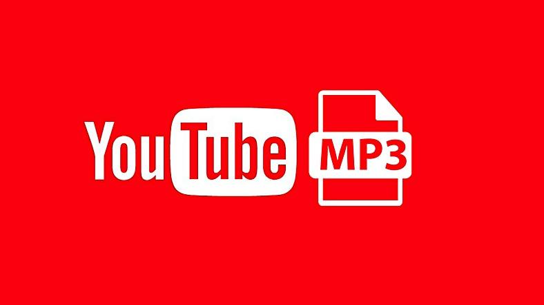 YouTube MP3 Dönüştürme ve İndirme Nasıl Yapılır? - 2020