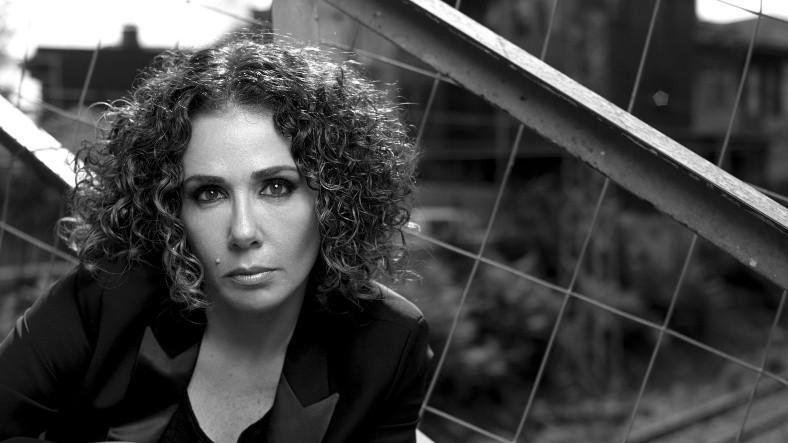 Zeynep Özbatur Atakan, Oscar Akademisi'ne Davet Aldı