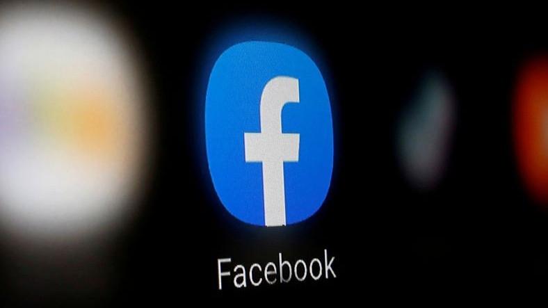 Kahvenizi Kapın Gelin: Şirketler Neden Facebook Boykotunda Kararlı Olmalı?