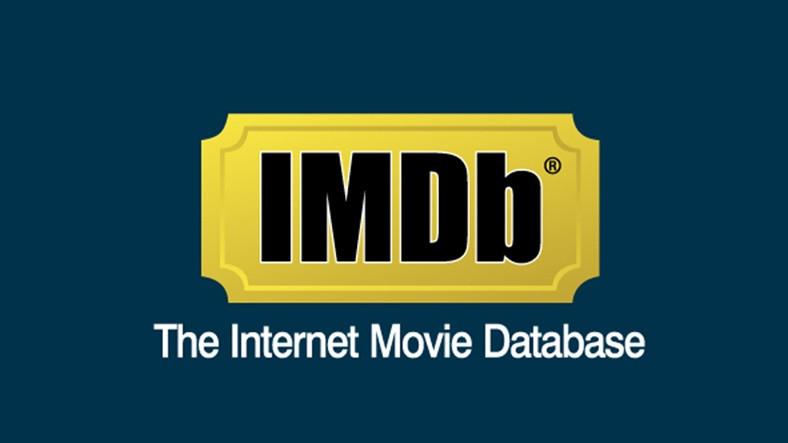 IMDB'den 9 ve Üzeri Puan Almış 10 Muhteşem Dizi!