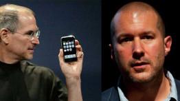 İlk iPhone'un Baş Tasarımcısı Apple'dan Ayrıldı!