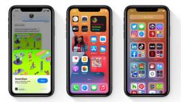 Apple, iOS 14.2'nin İlk Geliştirici Betasını Yayınladı: İşte Keşfedilen İlk Yenilik
