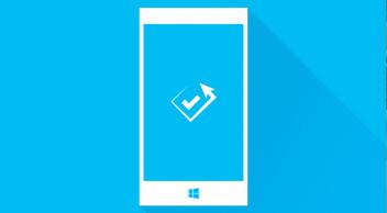 Windows Template Studio Hakkında Haberler - webtekno