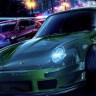 Need For Speed 2015'te Yer Alacak Araçlar Açıklandı!