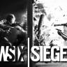 Rainbox Six Siege'in Çıkış Tarihi Ertelendi!