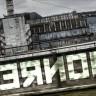 Çernobil'in Radyoaktif Yaratıkları