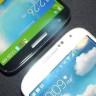 Galaxy S5 ve LG G2 Karşı Karşıya