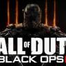 Call Of Duty: Black Ops 3 Online Mod'un Bütün Silahları Tanıtıldı