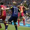 FIFA 16'da Süper Ligin En Güçlüsü Kim?