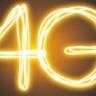 4G Nedir, Ne Kadar Hızlıdır?
