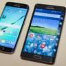 Samsung'un Dağıttığı Güncelleme, Note 5'teki Özellikleri Galaxy S6 ve S6 Edge'e Getiriyor!