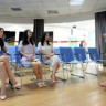 Çinli Teknoloji Şirketlerinin Yeni Motivasyon Kaynağı: Ponpon Kızlar