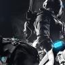 Ghost Recon Online Ne Zaman Çıkacak?