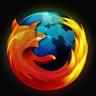 Firefox, Google Chrome Eklentilerini Kullanabilecek!