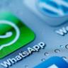 WhatsApp'a Hareketli İfadeler Geliyor