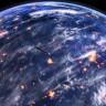 Reklamlar Artık Ay'a Sıçradı! Gazlı İçecek Olan Pocari Sweat, Ay'daki İlk Reklam Ürünü Olacak