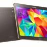Samsung'tan Neredeyse Monitör Büyüklüğünde Tablet Geliyor!